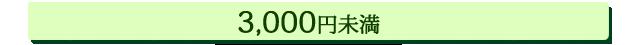 2015お中元