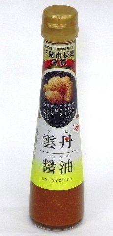 雲丹醤油1本230_480