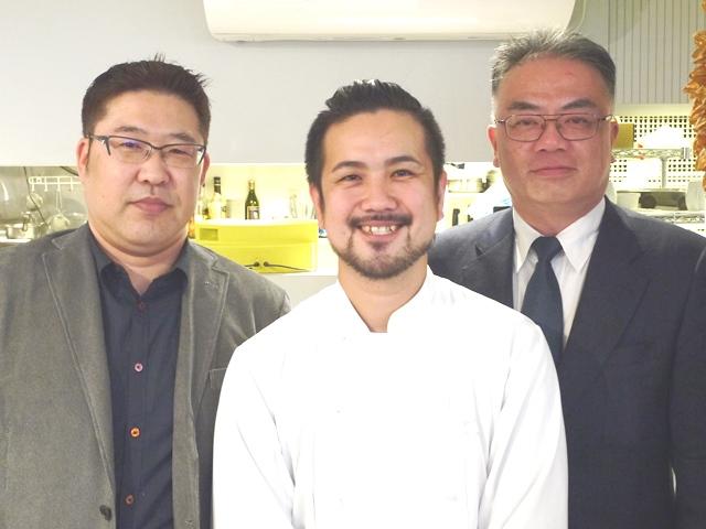 ぐるなび東京ローカルレストランイベント.jpg